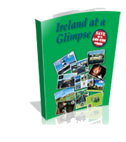 Ireland at a Glimpse Guide 2014 to 2016